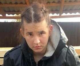 В Киеве поймали похитительницу ребенка