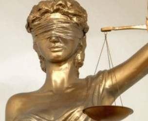 В Харькове обсудят изменения в Закон о прокуратуре