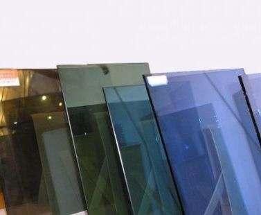 В Швеции появились стекла, способные отапливать помещения