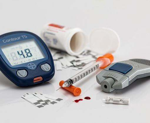 Кто имеет право бесплатно получать препараты инсулина