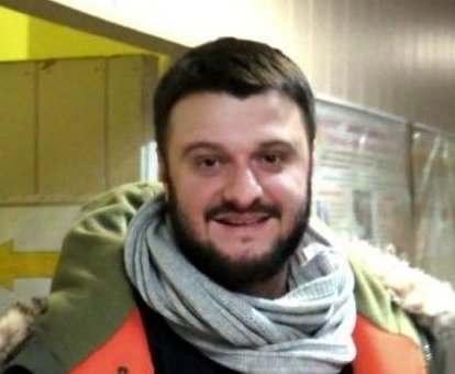 «Дело о рюкзаках МВД»: суд избрал меру пресечения Александру Авакову