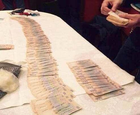 В Харьковской области увеличилась задолженность по зарплате