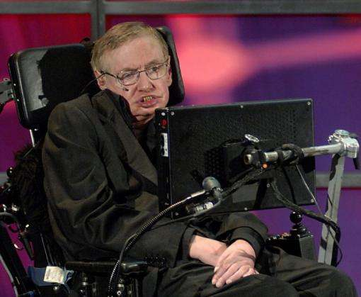 Стивен Хокинг назвал возможную причину гибели человечества