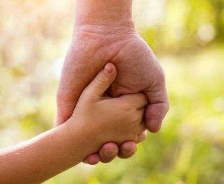 Как обеспечить полноценную жизнь детям с особыми потребностями