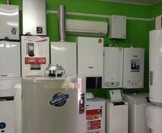 На что обратить внимание при выборе водонагревателя