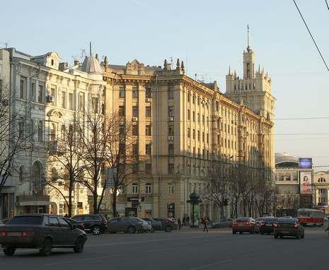 Обзор новостей за 30 октября — 5 ноября: самое важное в Харькове за неделю (аудио)