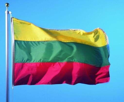 В Литве представили «план Маршала» для Украины