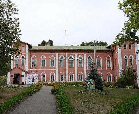 В Харьков съедутся иностранные журналисты