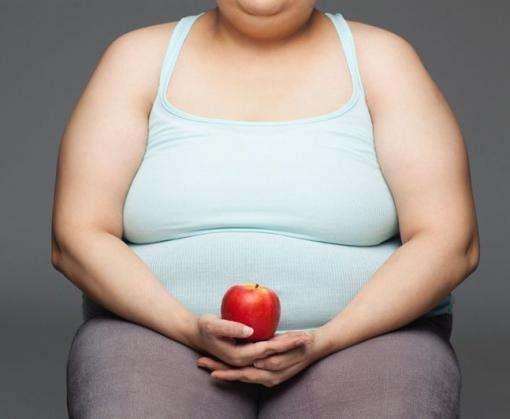 Найден простой способ борьбы с ожирением