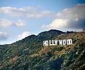 Отдел по расследованию домогательств создадут в Голливуде