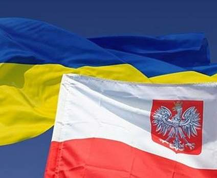 В Харьковской области пройдет фестиваль польской культуры