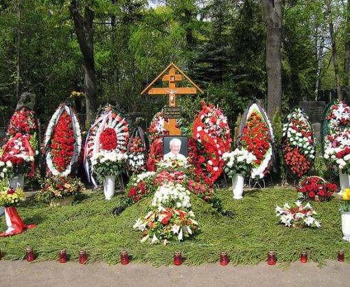 В Украине обнаружены аномальные зоны с повышенной смертностью