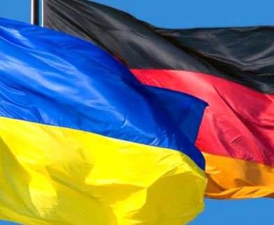 В Харькове реализовали десять социальных проектов