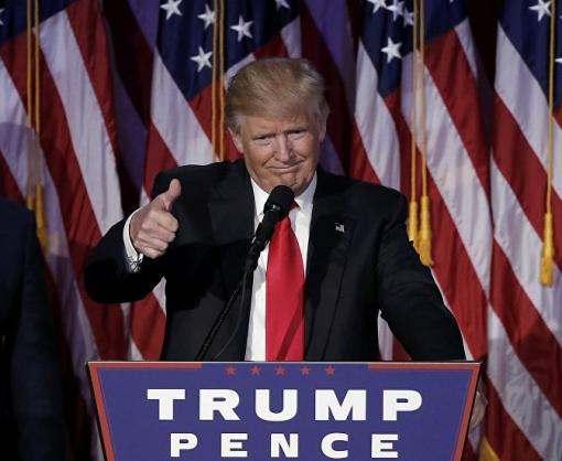 Конгресс США собирается пересмотреть доступ Дональда Трампа к ядерной кнопке