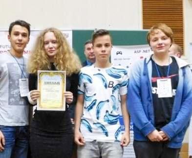 Харьковские программисты будут стажироваться в Польше