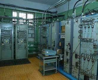 В Харьковской области появилась новая радиостанция