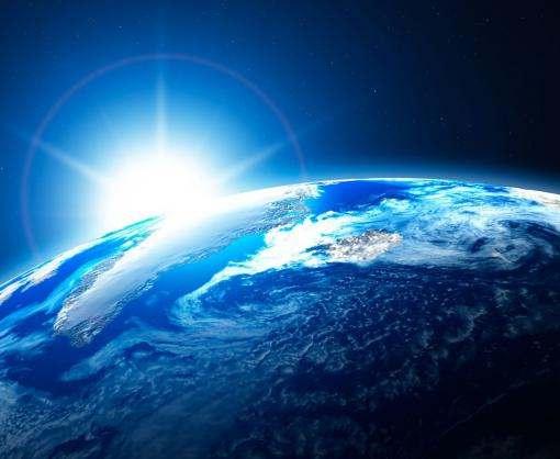 Ученые отправили сообщения на далекую планету