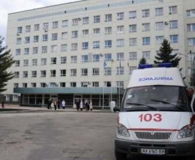 Трагедия на Сумской: Оксану Евтееву выписали из больницы
