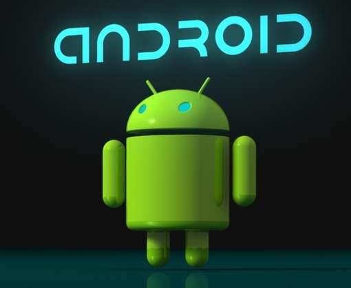 Google следит за пользователями смартфонов на Android