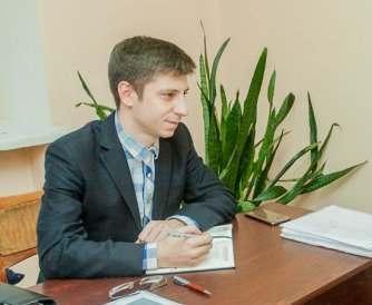 Где участники АТО могут получить бесплатную консультацию юриста