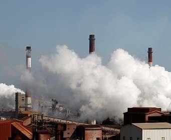 Почему грязный воздух опасен
