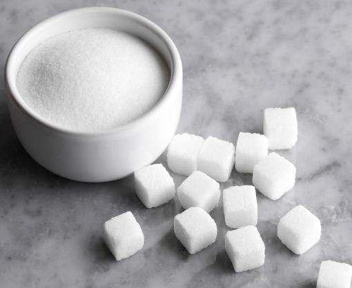 В Украине подешевел сахар