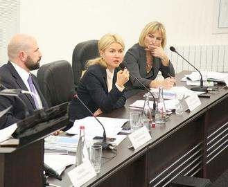 В Харьковской области планируется построить полсотни амбулаторий