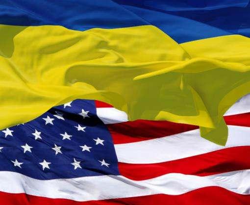 США выделили Украине на оборону 115 миллионов долларов