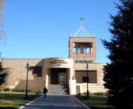 Музей Макаренко может стать интересным туристическим объектом