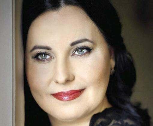 Всю итальянскую оперу споет одна актриса