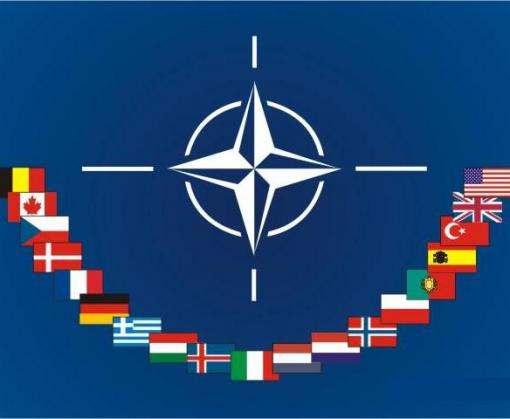 В НАТО заговорили о вероятности начала «большой межгосударственной войны»