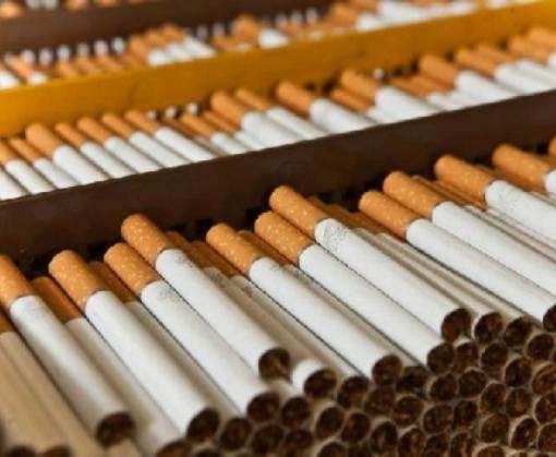 В Украине снова подорожают сигареты