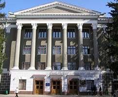 В харьковском вузе назначены выборы ректора