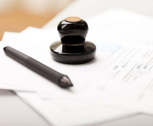 В Украине вступили в силу новые редакции трех кодексов