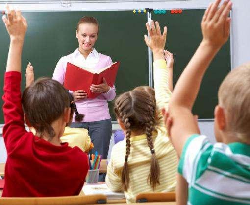 Зарплаты учителей вырастут на четверть