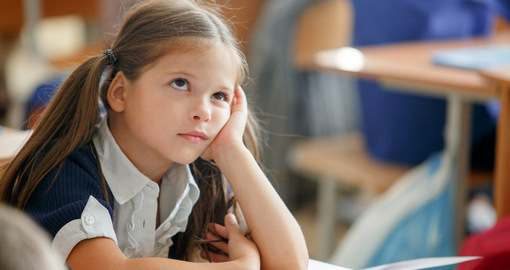 Харьковские подростки примут участие в международном исследовании