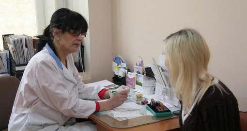 Старт медицинской реформы откладывается на полгода