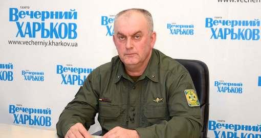 Пересечение границы в неположенном месте обойдется не менее чем в 800 гривен: видео
