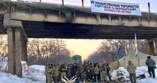 Обзор новостей за 13—19 марта: самое важное в мире, Украине и Харькове за неделю (аудио, видео)