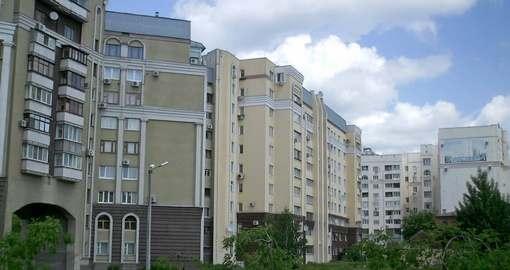 В Харькове уже ликвидируют ОСМД