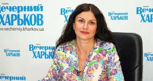 Загранпаспорта в Харькове будут выдавать в «Прозрачных офисах»: видео