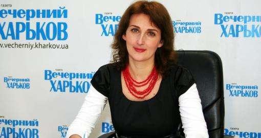 Иностранцам в Харькове интересен конструктивизм: видео