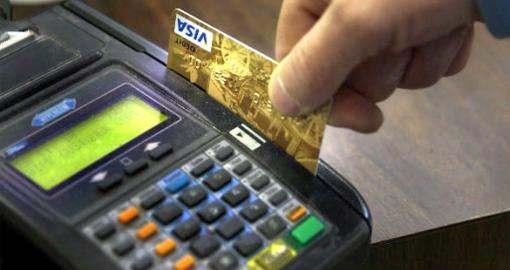 Как не позволить мошенникам украсть деньги с банковской карты
