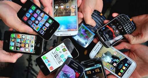 Мобильных абонентов ждет регистрация