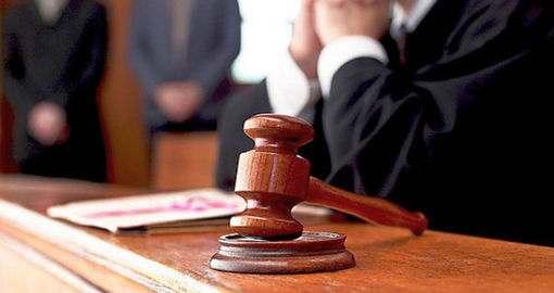 Шестеро харьковчан — среди победителей конкурса в Верховный Суд