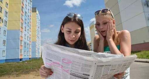 С возвращением студентов взлетели цены на съемные «однушки»