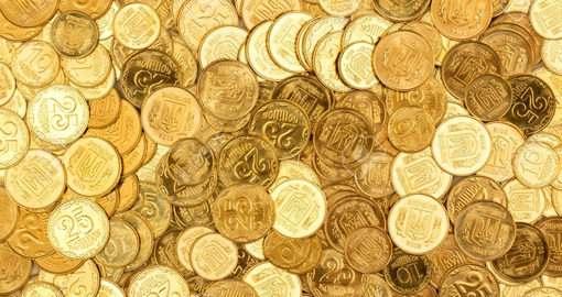 Как скажется на ценах отказ от мелких монет