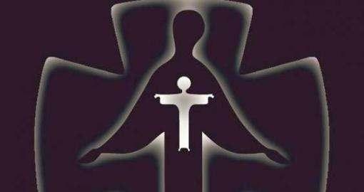 25 ноября Украина чтит память жертв Голодомора