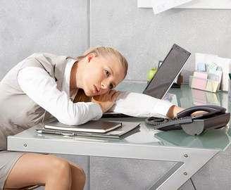 Постновогодний синдром: как сохранить здоровье после праздников