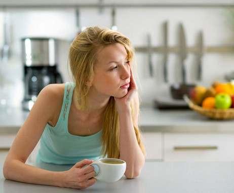 Постновогодний синдром: что бы такого съесть, чтобы не заболеть